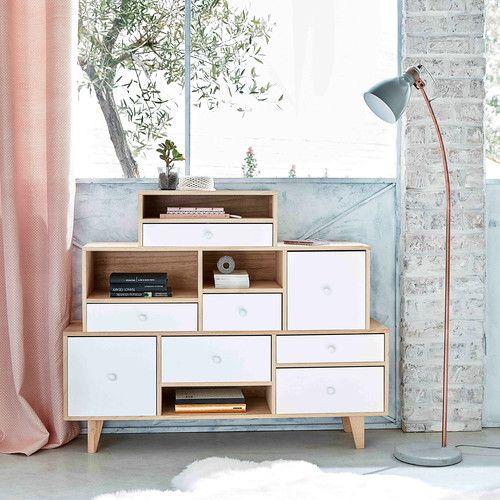 les 155 meilleures images du tableau ma chambre cosy parfaite nordique sur pinterest. Black Bedroom Furniture Sets. Home Design Ideas