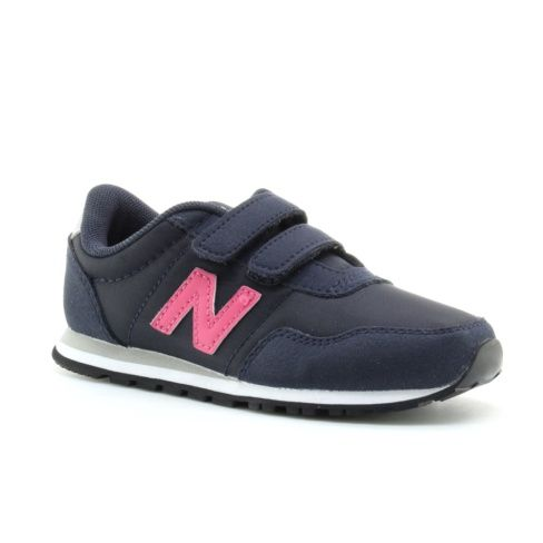 Zapatillas New Balance 396 Azul | Calzado infantil KECHULAS