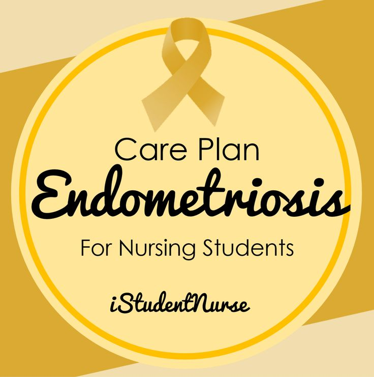 45 Best Care Planning | Nursing Students Images On Pinterest