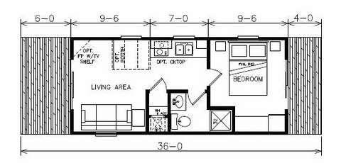 37 best images about cabin plans on pinterest log cabin for Floating house floor plans