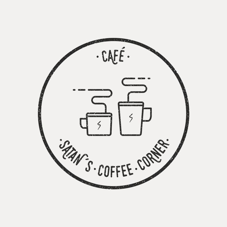 Some illustrations I created for my first trip in Barcelona.  #illustration #graphicdesign #graphics #stamp #barcelona #spain #travel #berlin #portfolio #coffee #cafe #caffe #bar #shop #identity