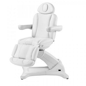 The Swivel Multi-Function Spa Table/Facial Chair