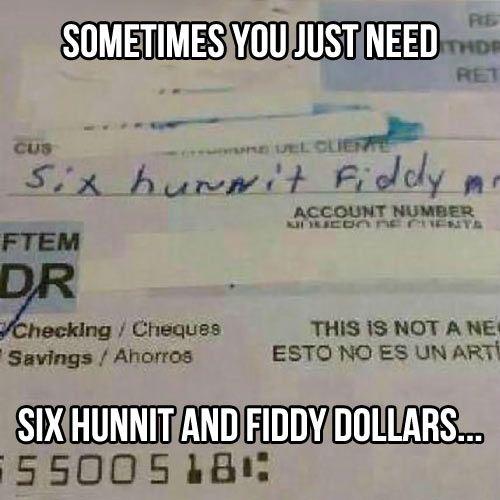 #hilarious