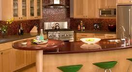 Billedresultat for køkkendesign