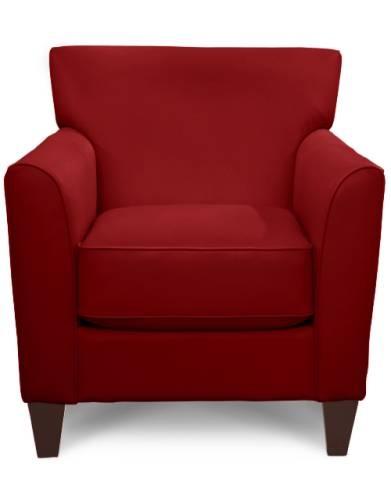112 best images about red themed living rooms on pinterest. Black Bedroom Furniture Sets. Home Design Ideas