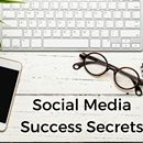Need help growing your social media or learning the strategy to implement successful social media campaigns? My friend Alyssa who created ATL Bucket List is hosting a workshop this Thursday October 26th sharing how she became a huge success in our community! Find out more with this link. https://www.eventbrite.com/e/social-media-success-secrets-tickets-38852147820
