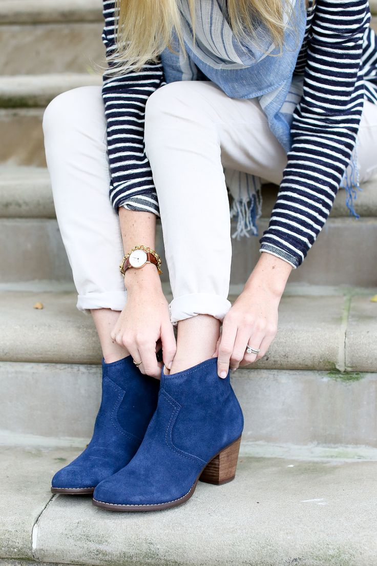Coupon codes for texas jeans -  These Are The Comfiest Booties I Ve Ever Owned Typically My Feel