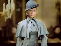 """Képtalálat a következőre: """"Beauxbaton"""""""