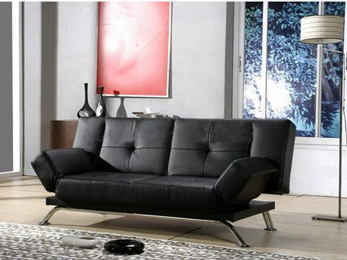 88 best Leather Sofas images on Pinterest Daybeds Family room and