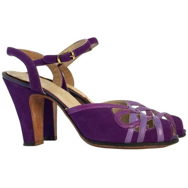 1000  ideas about Purple Suede on Pinterest | Purple accessories