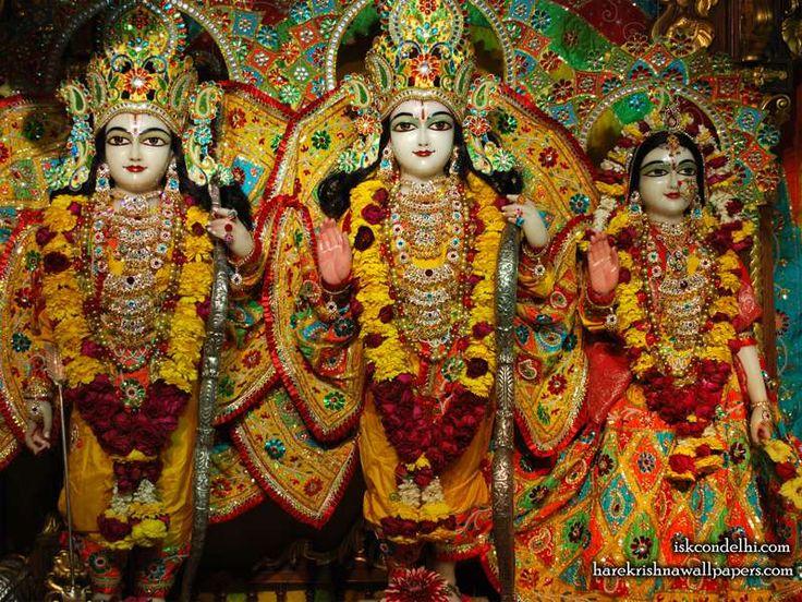 http://harekrishnawallpapers.com/sri-radha-close-up-iskcon-melbourne-wallpaper-012/