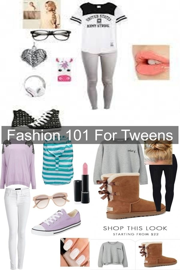 Tween Fashion Trends 2016 Where To Buy Clothes For Tween Girls Fashion Clothes For Teenager Girls In 2020 Girls Fashion Clothes Girls Fashion Tween Fashion