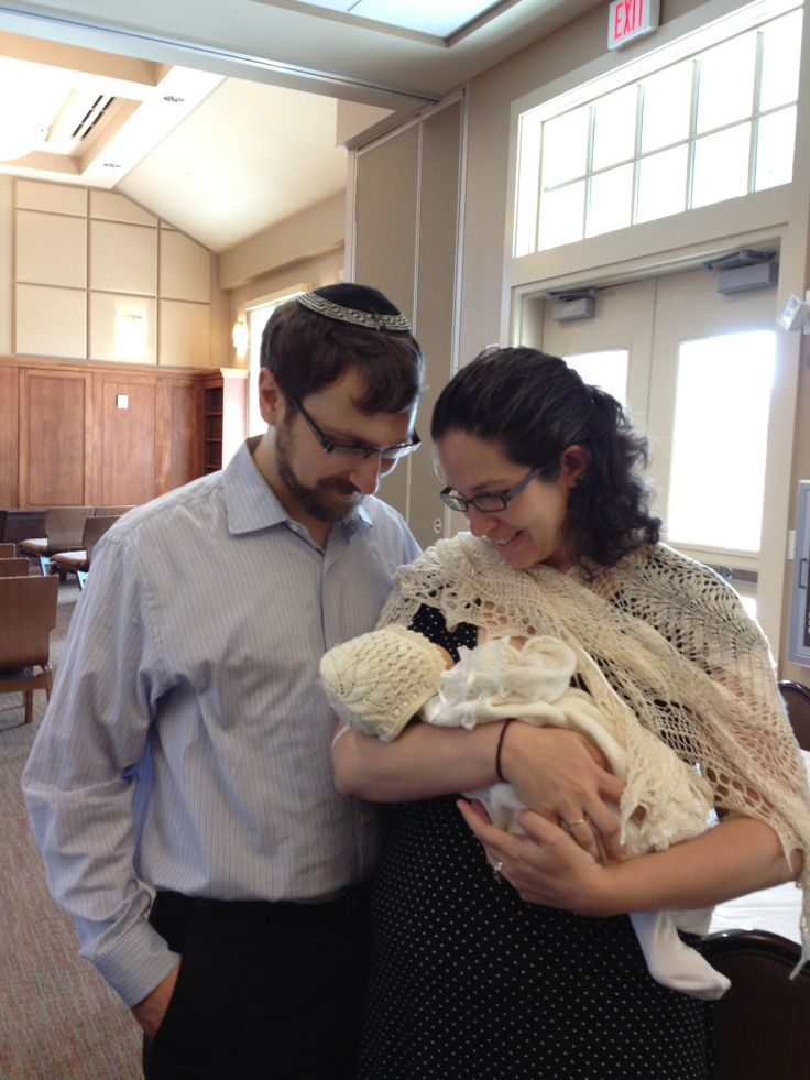 16 Best Images About Ceremonies For Baptism Christening