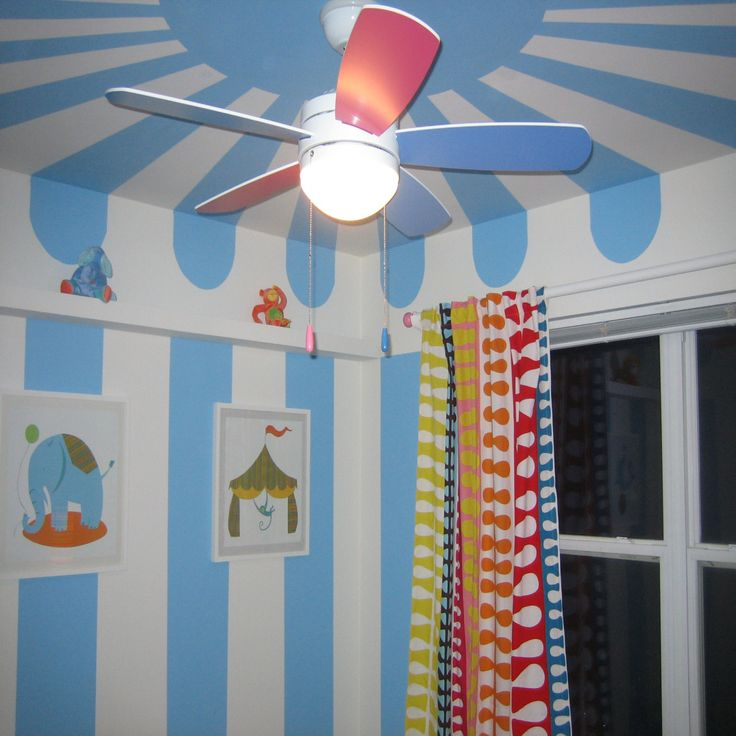 Best 25 Kids Ceiling Fans Ideas On Pinterest Cheap