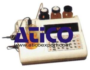 If you are searching for Chemistry Lab Equipment Supplier, then we are here with Chemistry Lab Equipments, Chemistry Lab Instruments, Indian Chemistry Equipments, Chemistry Laboratory Instruments and Chemistry Lab Equipment Manufacturer. This category include Automatic Grain Moisture Meter, Retort Clamp, Water Voltameter, Troughs Pneumatic, Morter and Pestle and many more. See: www.aticoexport.com