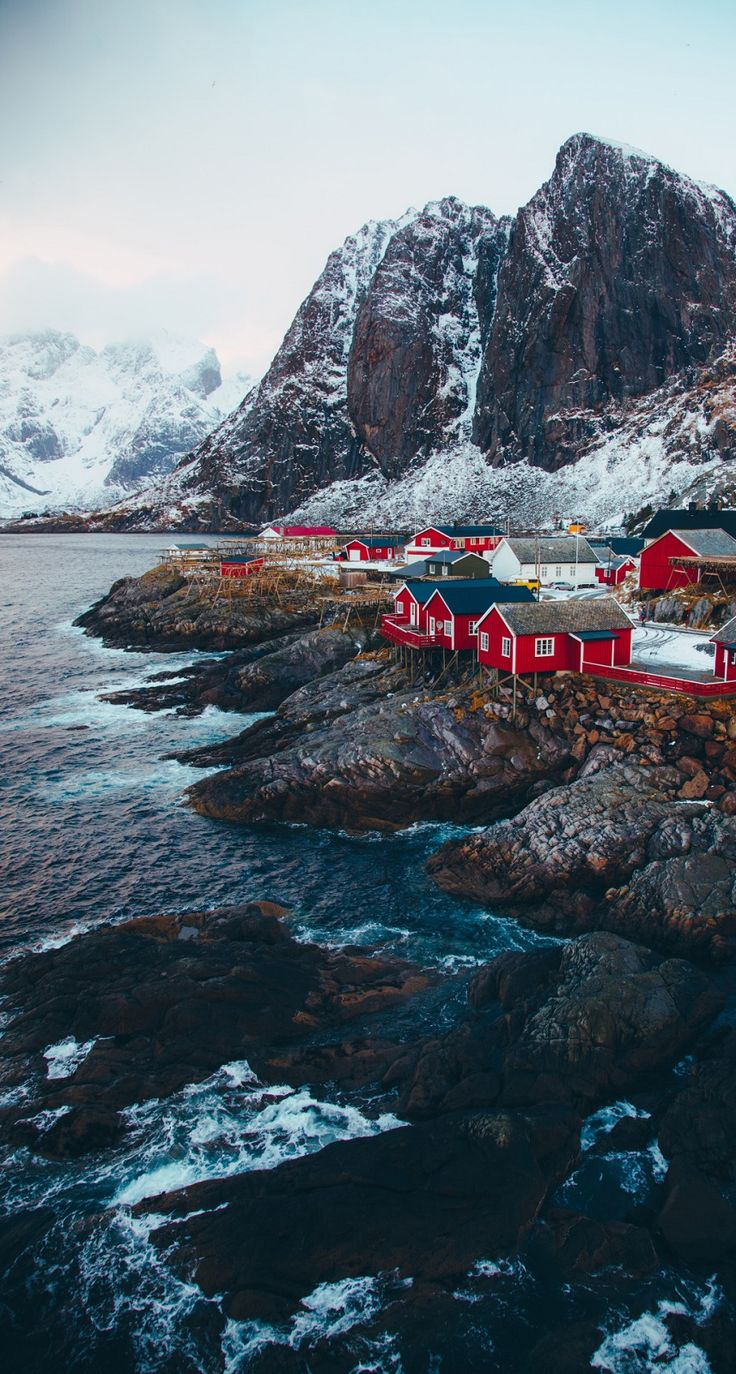 8 Awesome Things To Do In Norway - Travel Daisy