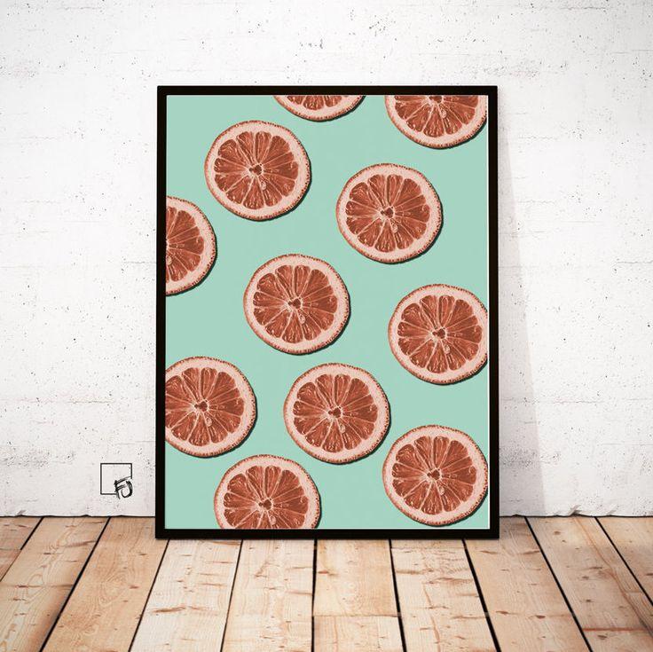 Best 25+ Lemon Kitchen Decor Ideas On Pinterest | Lemon Kitchen, Lemon  Decorating And Kitchen Counter Decorations