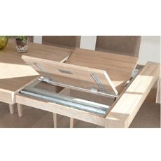 Urban Extension Dining Table 190 250x100