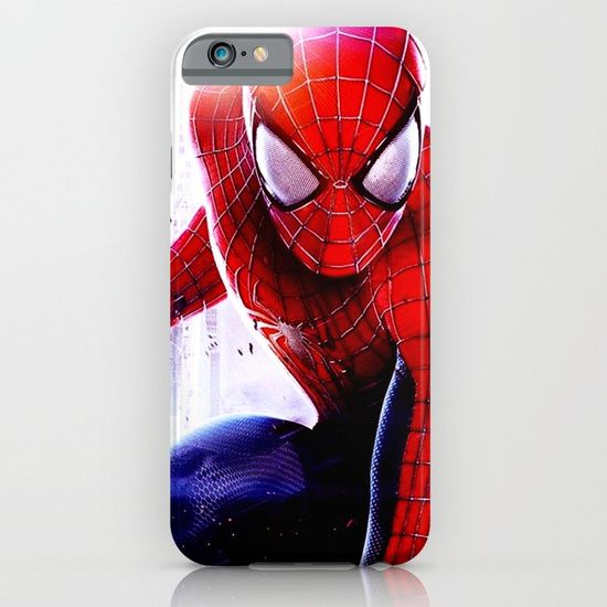 spider man iPhone & iPod Case https://society6.com/product/spider-man638202_iphone-case?curator=2tanduk