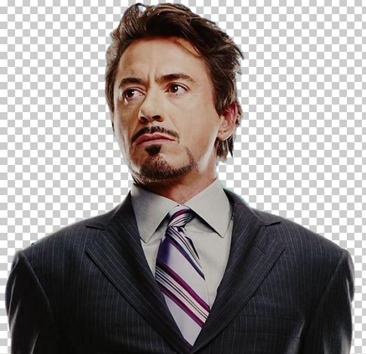 Robert Downey Jr Iron Man Pepper Potts Wanda Maximoff Png Beard Businessperson Celebrities Chin Robert Downey Jr Downey Junior Robert Downey Jr Iron Man