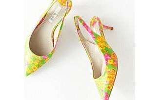 Boden Chelsea Slingbacks, Multi Party Floral 33942483 These classic slingbacks will add instant chic to any outfit. Stand out in bold colours and Summer prints, or go sleek in Black and Gold. http://www.comparestoreprices.co.uk/womens-shoes/boden-chelsea-slingbacks-multi-party-floral-33942483.asp