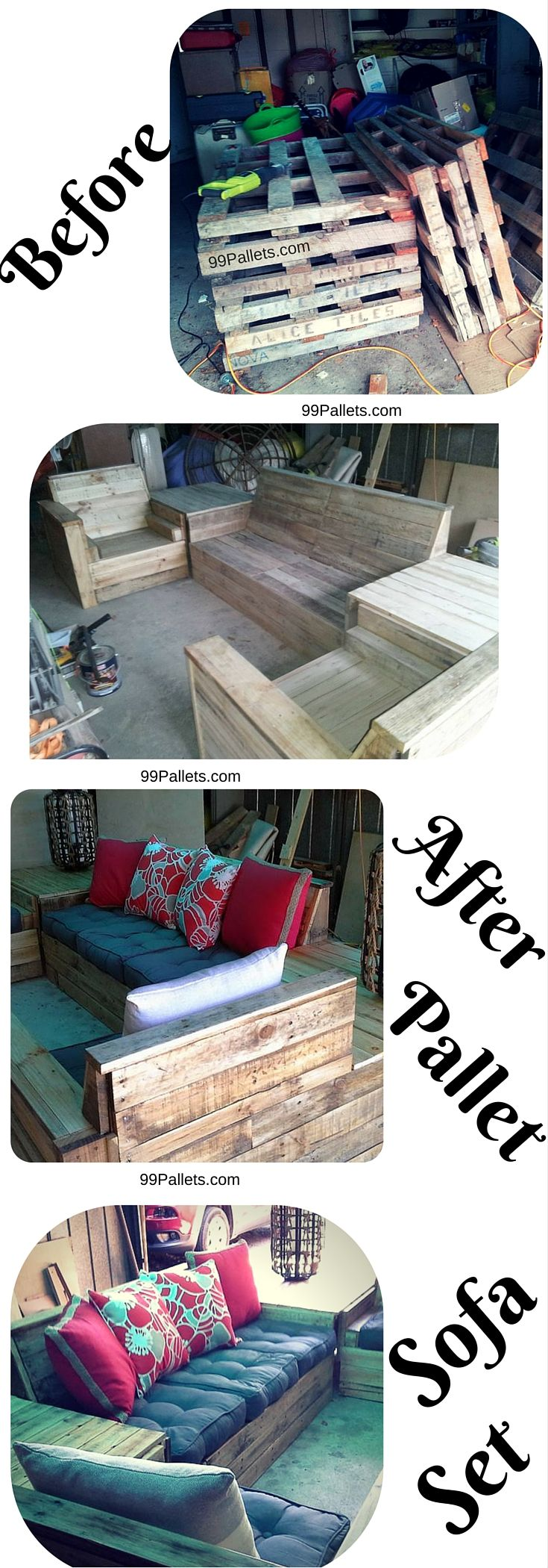 Diy sofa plans build your own couch build your own couch with - Best 25 Pallet Sofa Ideas On Pinterest Palette Furniture Wood Pallet Couch And Pallet Couch Cushions