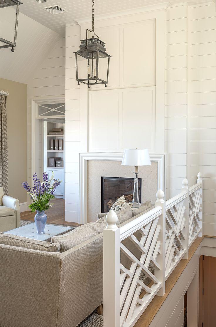 483 best Interior Design Boards images on Pinterest | Bathrooms ...