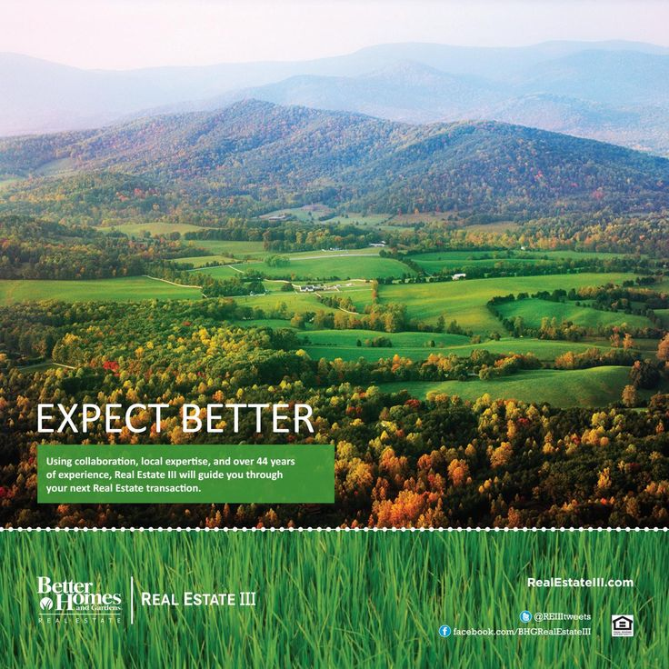 Charlottesville Real Estate The Real Estate III Weekly June 29, 2017