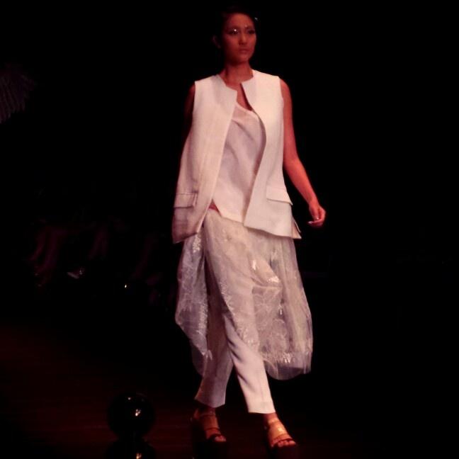 #fashion #biyan #indonesia #2013 #June