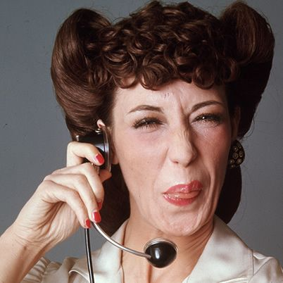 NAME: Lily Tomlin  OCCUPATION: Film Actress, Theater Actress, Television Actress, Comedian, Writer  BIRTH DATE: September 01, 1939 (Age: 73)  PLACE OF BIRTH: Detroit, Michigan  ORIGINALLY: Mary Jean Tomlin