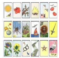 Faites votre tirage gratuit de l'oracle de gé, l'interprétation de la cartetirée vous dira si vous avez la chance de realiser votre souhait du moment, posez une question …