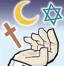 Galip Atasagun - Yahudilik Hristiyanlik ve Müslümanlikta Dini Semboller - Doktora Tezi
