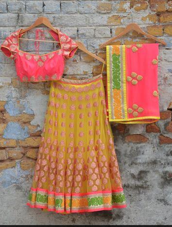 Amrita Thakur amazing combination #heartstrings