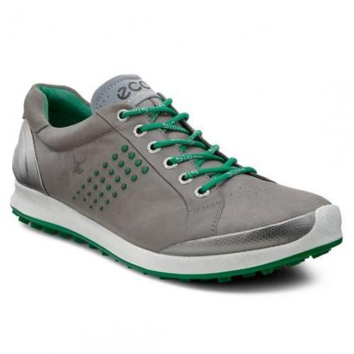 Ecco #biom hybrid 2  ad Euro 139.30 in #Ecco #Golf scarpe