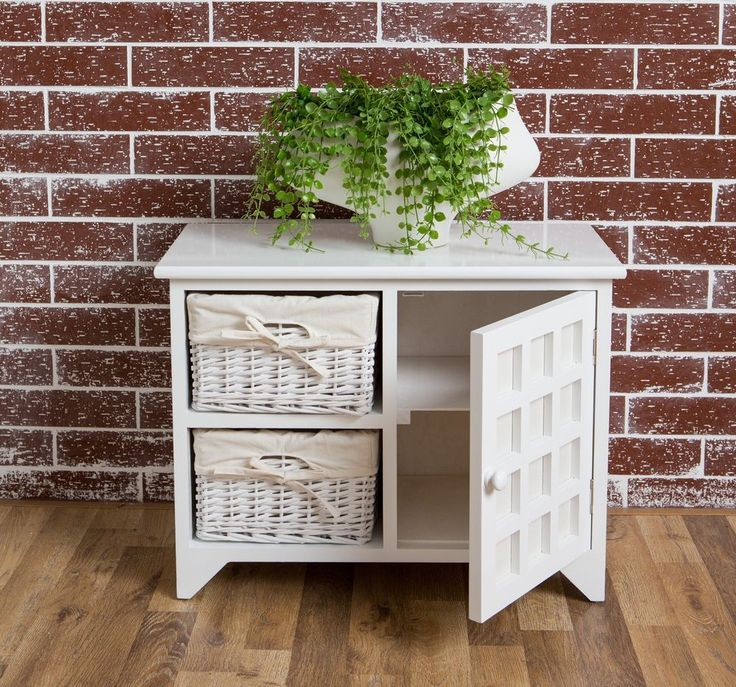 Amazing Home Furniture Amp DIY Gt Storage Solutions Gt Storage Units