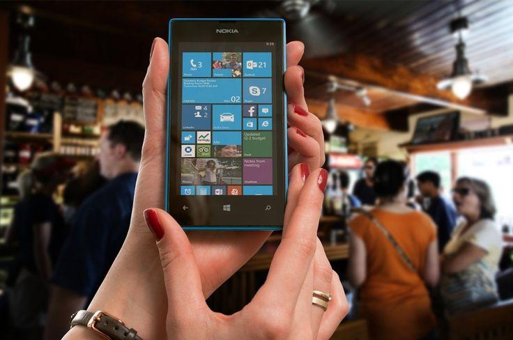 Skôr či neskôr aj zarytý odporca smartfónov podľahne alebo možno niekto ďalší dostane na narodeniny tablet. Všetko je spustené a hlavné konto zaregistrované a čo ďalej? Krása mobilných zariadení je práve v aplikáciách, ktorých sú tisíce.