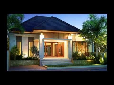 1000 ideas about rumah dekorasi on pinterest