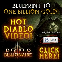 How To Make A Living Playing Diablo 3! #Diablo #MakeMoney #WorkFromHome #Diablo3Gold #Diablogoldguide