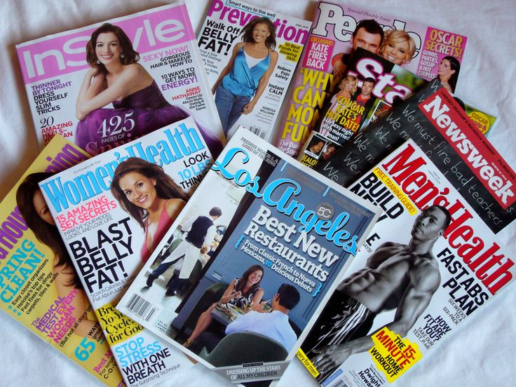 Best Discount Magazine Subscription Sites  - http://www.highfivesites.com/best-discount-magazine-subscription-sites/