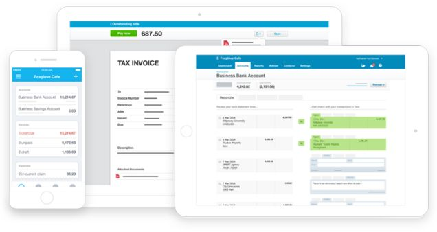 Understand Xero pricing and all costs involved in using the accounting app.