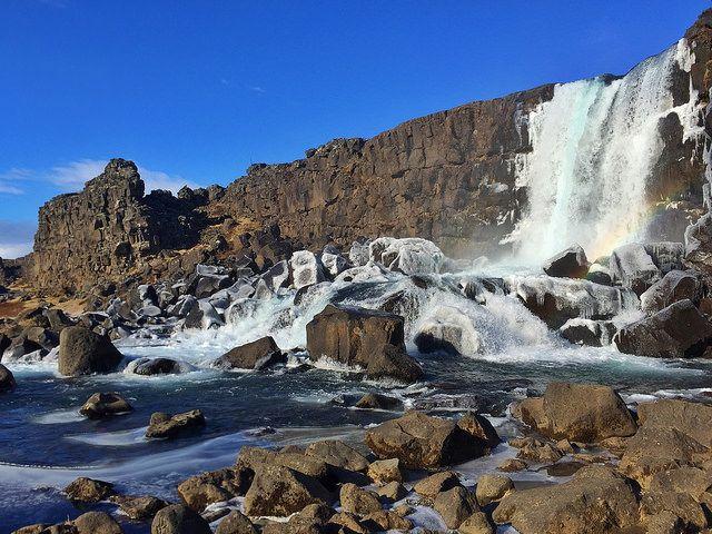 50 consejos útiles para viajar a Islandia