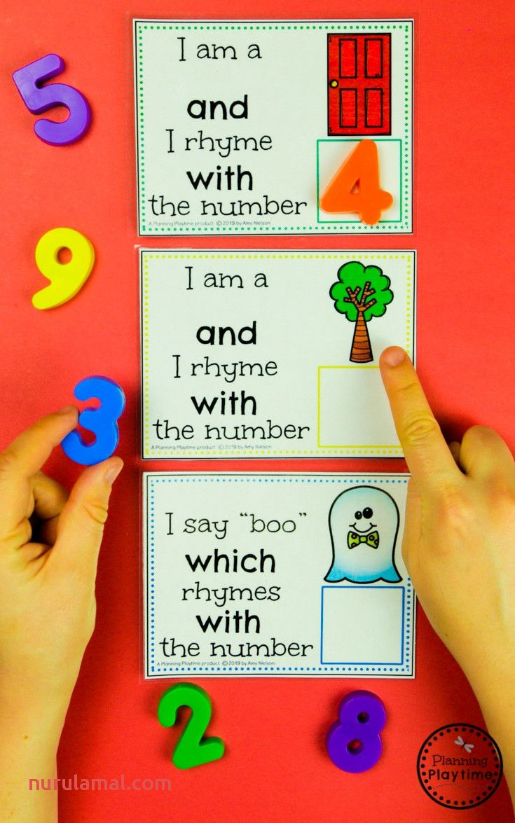 Word Games Worksheets For Kids Math Activities Preschool Rhyming Words For Kids Rhyming Activities [ 1175 x 735 Pixel ]