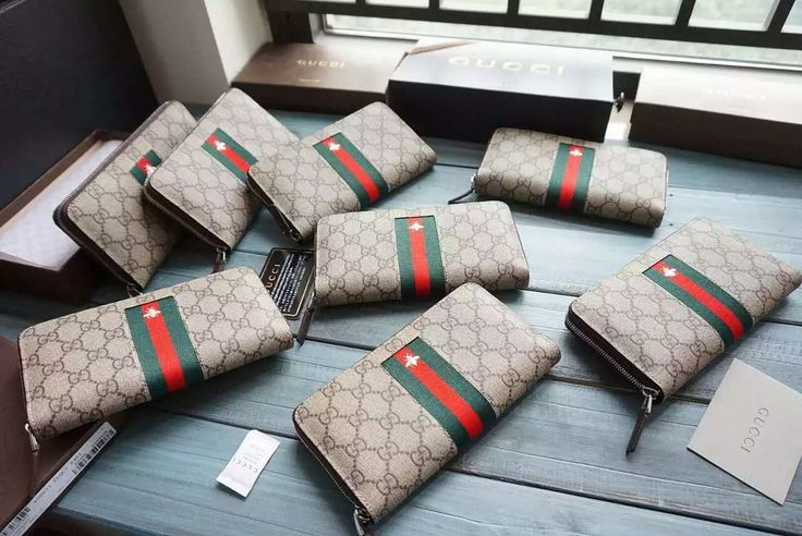 gucci Bag, ID : 37620(FORSALE:a@yybags.com), gucci designer backpacks, gucci handbag designers, gucci cheap, gucci executive briefcase, gucci that, gucci online store sale, gucci online sale 2016, gucci cute cheap backpacks, gucci online store singapore, gucci kids online shopping, gucci log, gucci malaysia online store #gucciBag #gucci #gucci #email