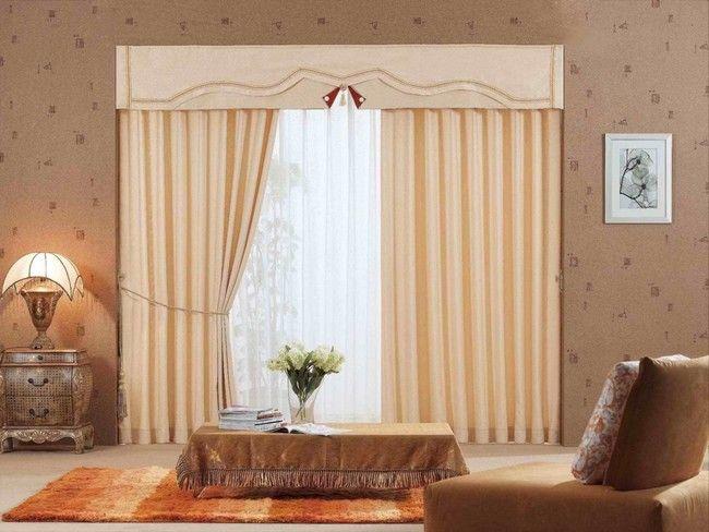 1000 Ideas About Cream Curtains On Pinterest Cream Curtain Poles Herringbone Rug And Peach Walls