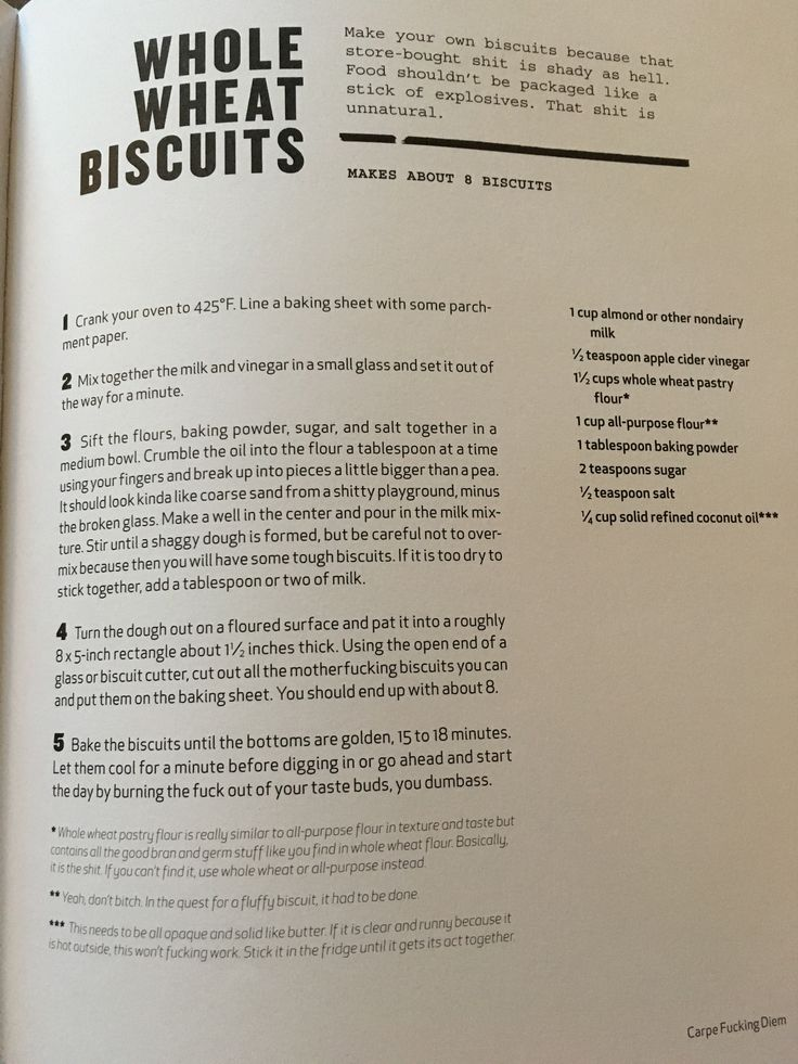 Best 25+ Thug cookbook ideas on Pinterest Life kitchen, Vegan - rückwände für küchen aus glas