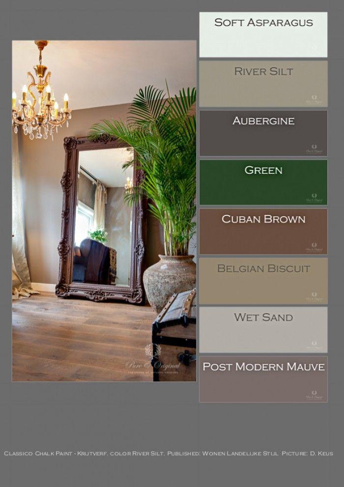 17 beste idee n over aubergine kleur op pinterest aubergine slaapkamer aubergine bruiloft - Kleur en materialen ...