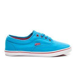 Klasické tenisky pre ženy v letných farbách https://cosmopolitus.eu/product-slo-43223-Klasicke-tenisky-pre-zeny-v-letnych-farbach.html  #topanky #tenisky #Nike #slipon #sport #sneakersy