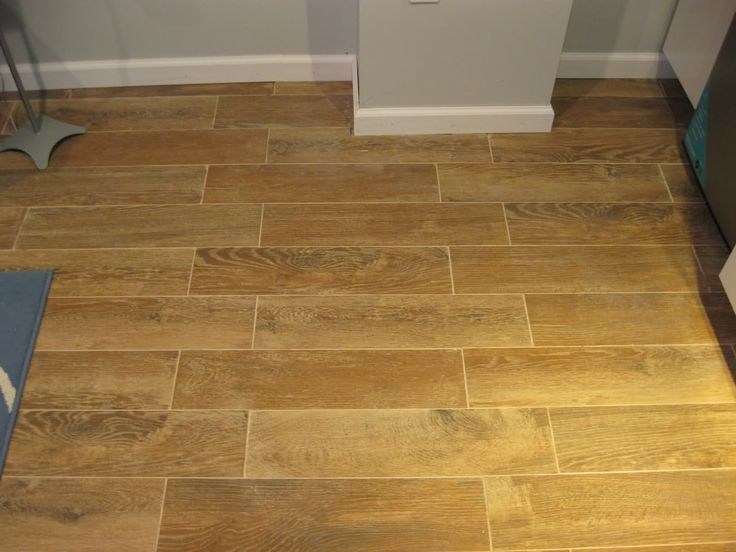 Best 25 Wood grain tile ideas on Pinterest  Wood tiles