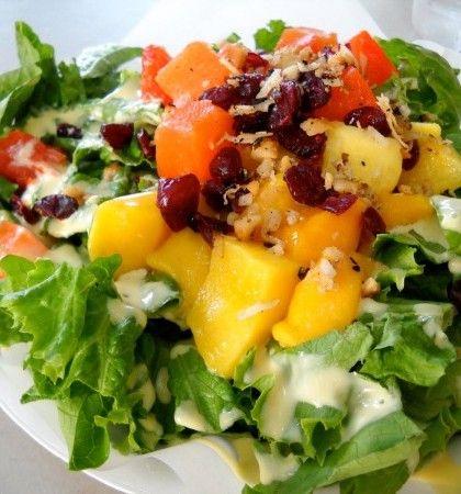 4 Recetas que no te puedes perder para ser Vegetariano!