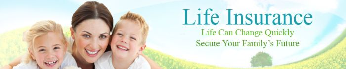 #Life_insurance_Montreal Save on life insurance with independent professional advice. Shop for the best life insurance rates in seconds, compare companies, products and prices. http://iassure.ca/en/life-insurance-home/
